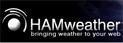 HAM Weather
